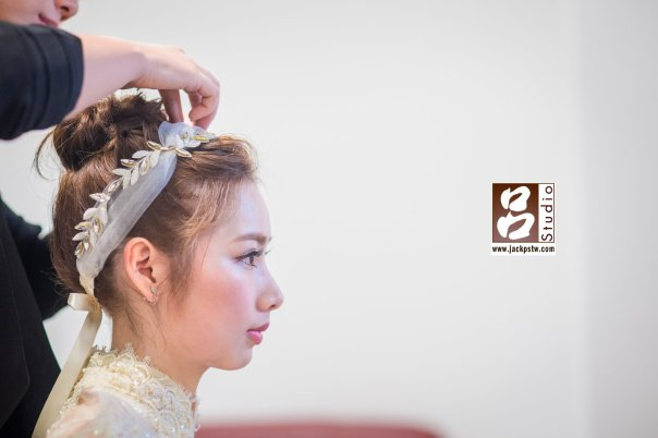 wedding-day-0507 16