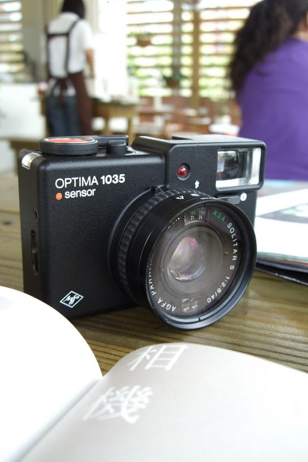 Agfa-optima-1035-outlook3