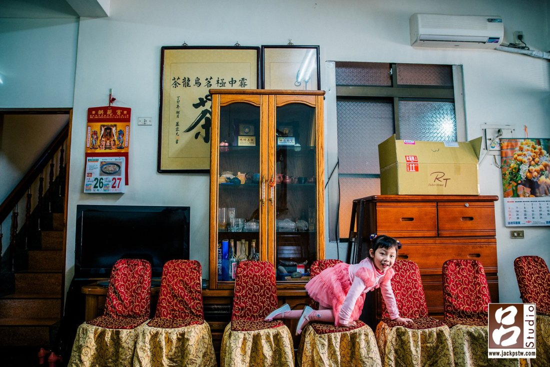 Chiayi-weddingday-photo-05