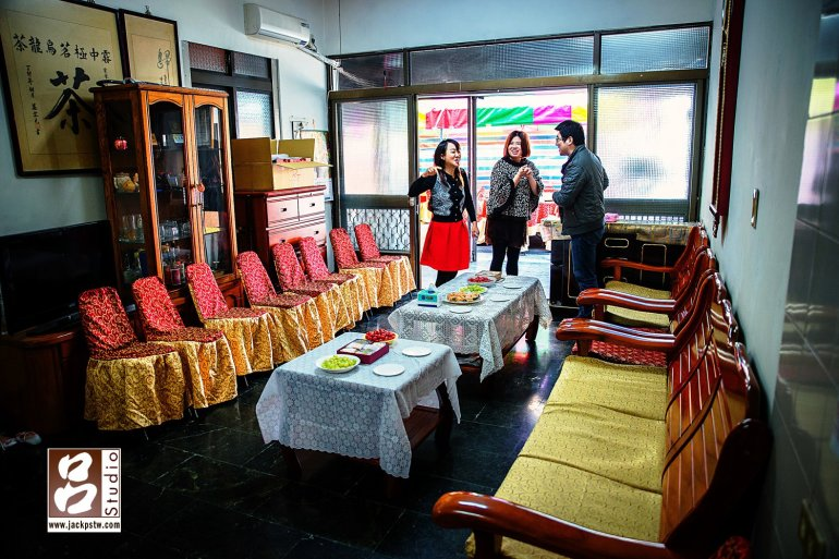 Chiayi-weddingday-photo-07