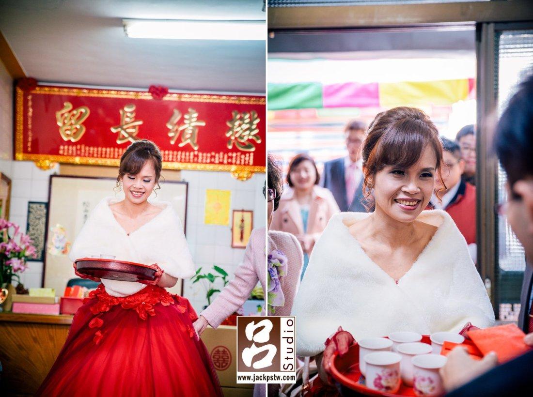 Chiayi-weddingday-photo-11