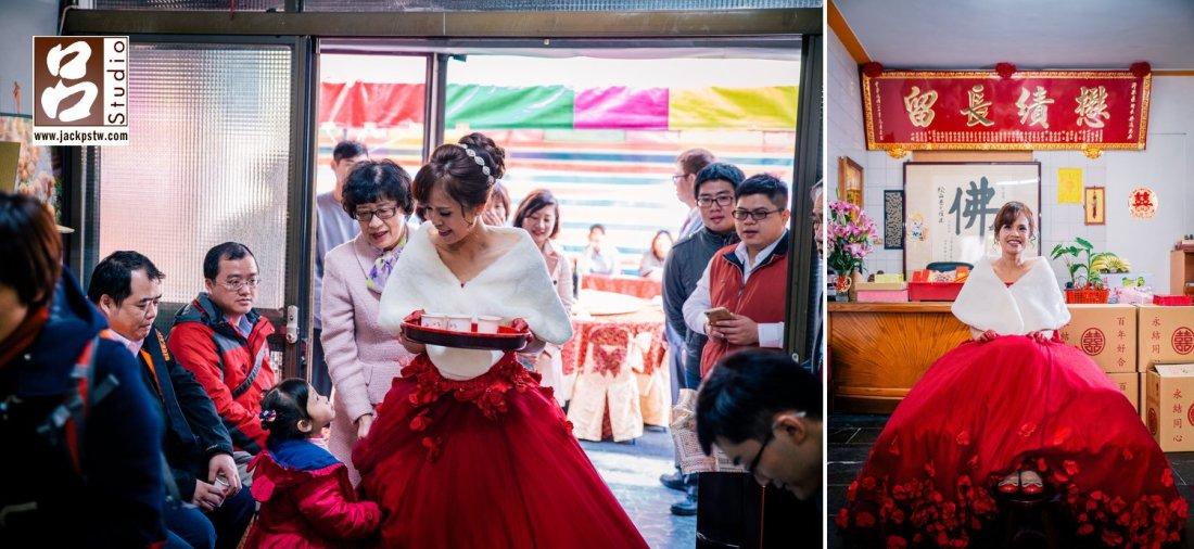 Chiayi-weddingday-photo-12