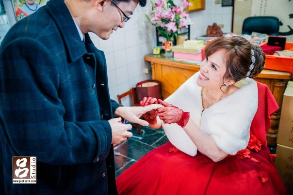 Chiayi-weddingday-photo-13