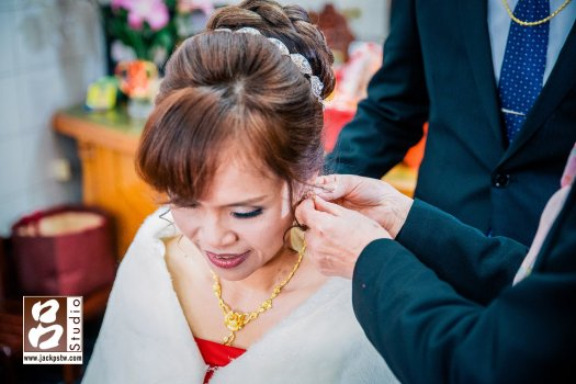Chiayi-weddingday-photo-15