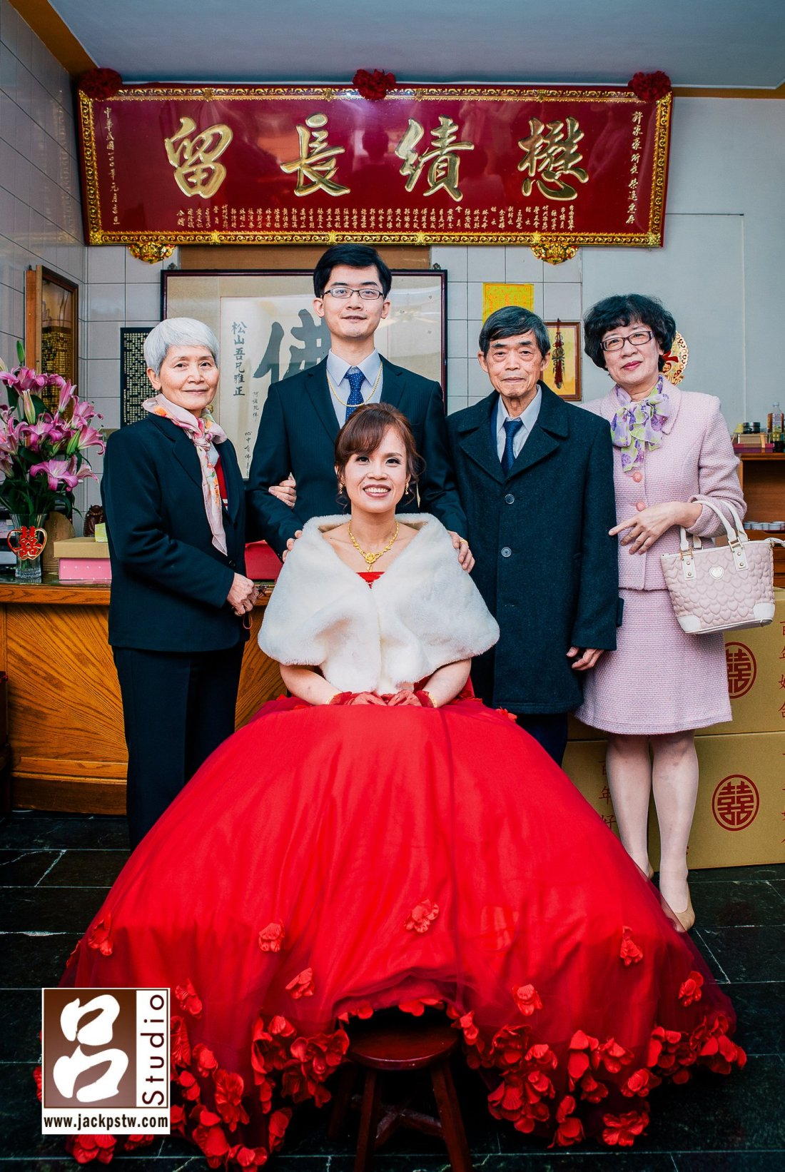 Chiayi-weddingday-photo-16