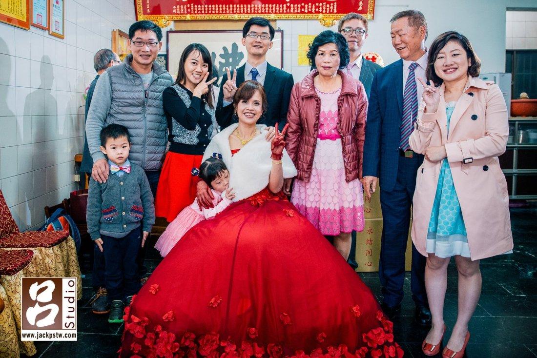 Chiayi-weddingday-photo-17