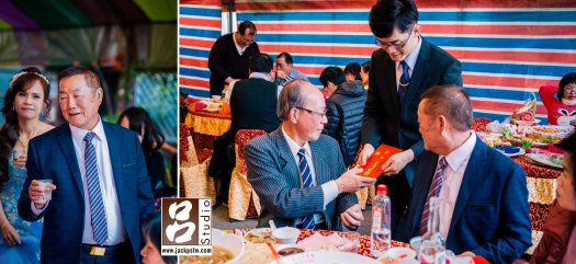 Chiayi-weddingday-photo-23