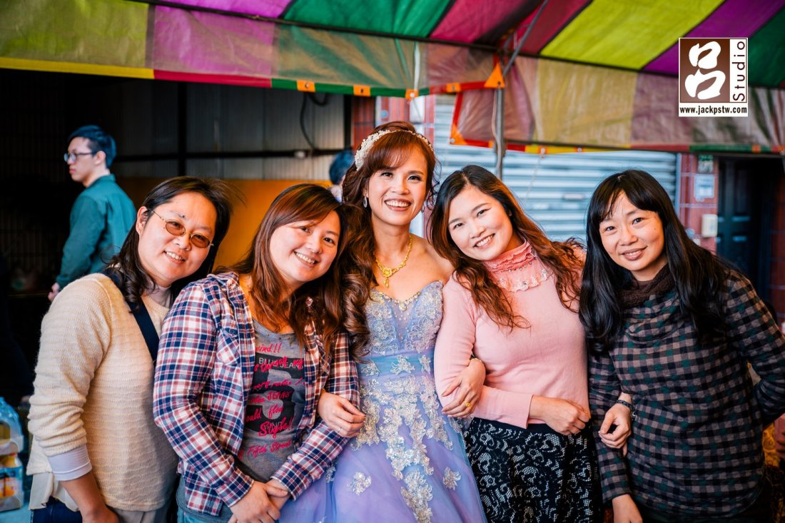 Chiayi-weddingday-photo-25