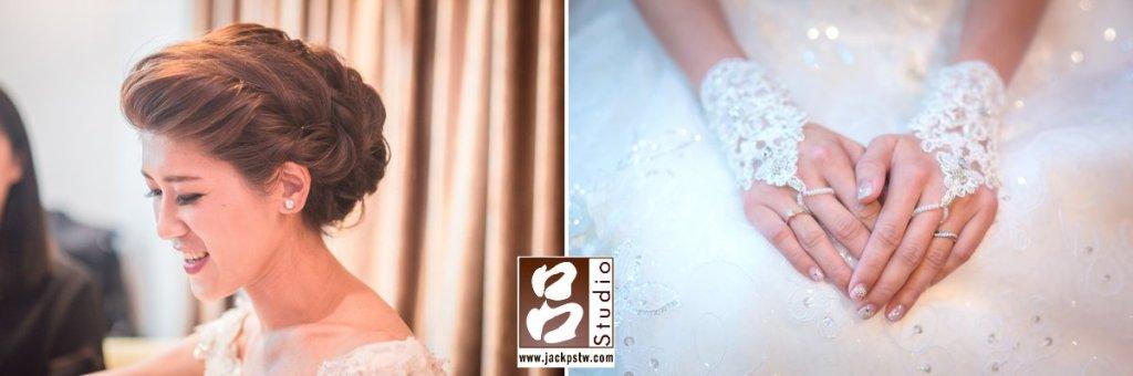 wedding-day-photo-kao15