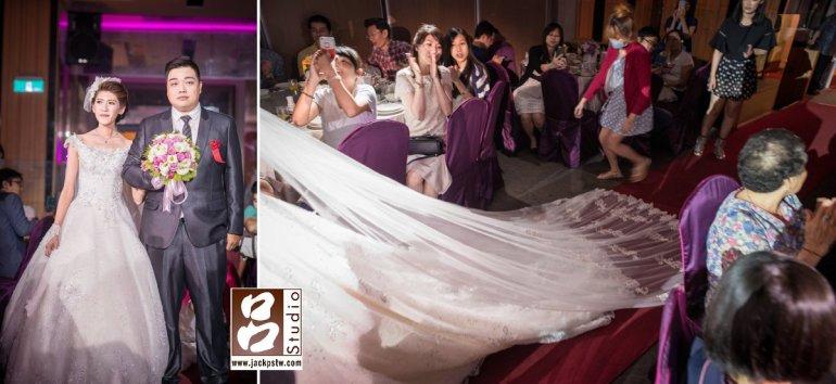 wedding-day-photo-kao17