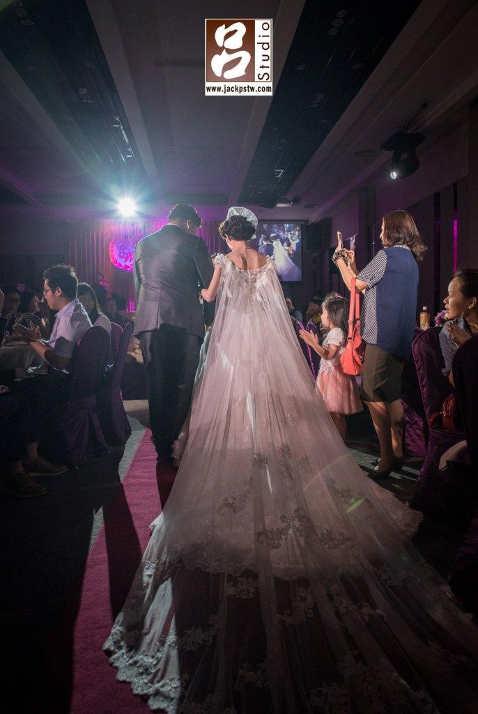 wedding-day-photo-kao18