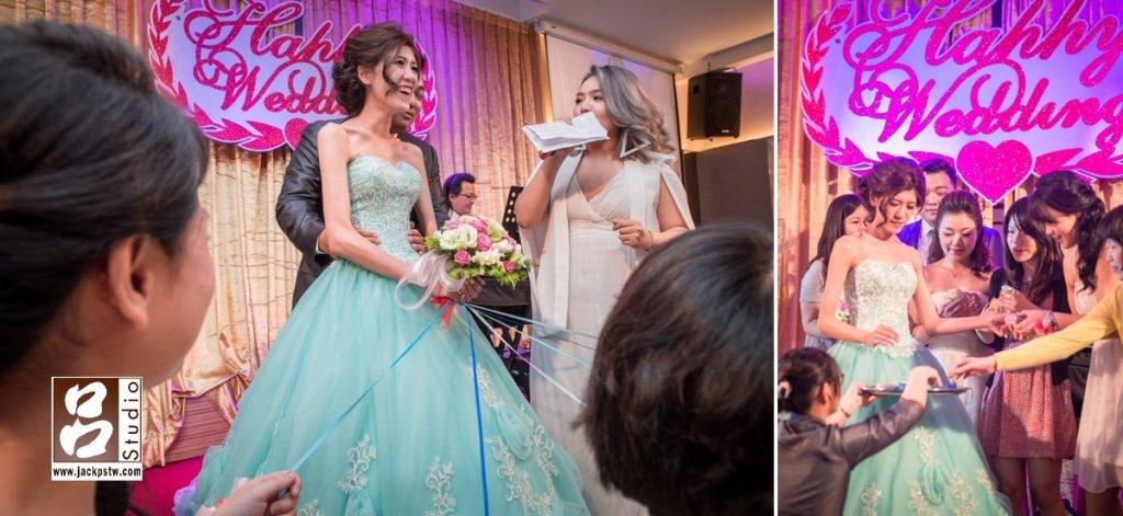 wedding-day-photo-kao21