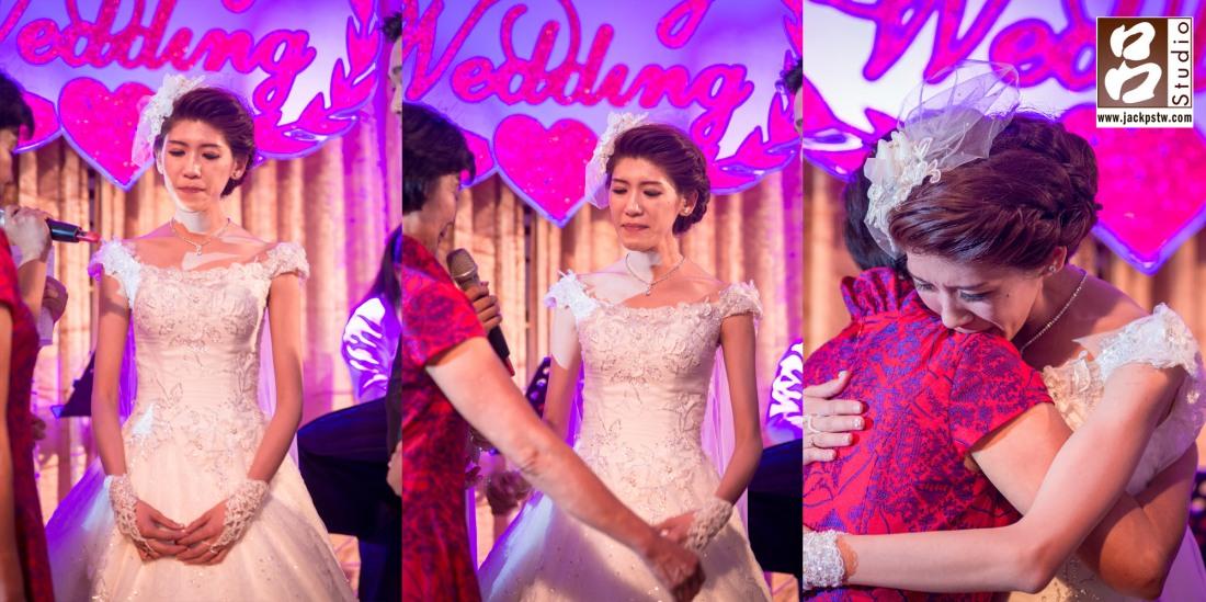 wedding-day-photo-kao24