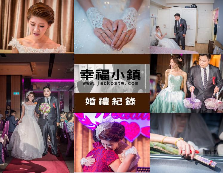 wedding-photo-apr30
