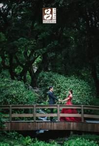 婚紗外拍景點