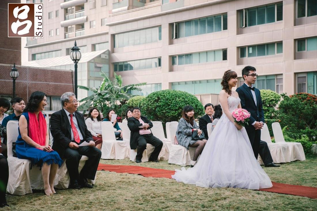 基督訂婚典禮