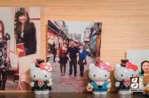 [婚禮攝影]台南黑松大飯店 北中南部推薦婚禮紀錄 俊傑+華吟