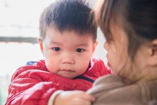 親子寫真-兩歲兒童-豐樂公園21