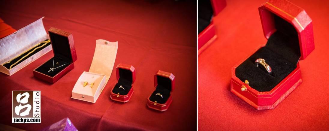wedding-blog-post 11