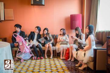 wedding-blog-post 13