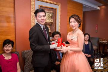 wedding-blog-post 16