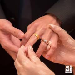 wedding-blog-post 18