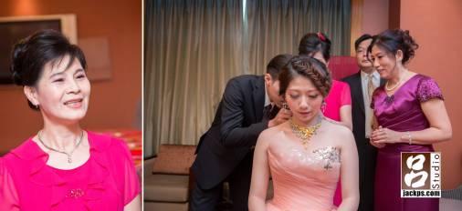 wedding-blog-post 19
