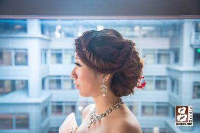 wedding-blog-post 2