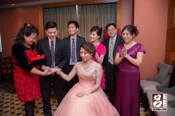 wedding-blog-post 20