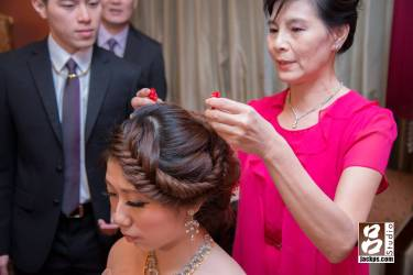 wedding-blog-post 21