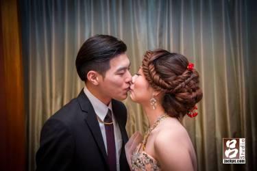 wedding-blog-post 22