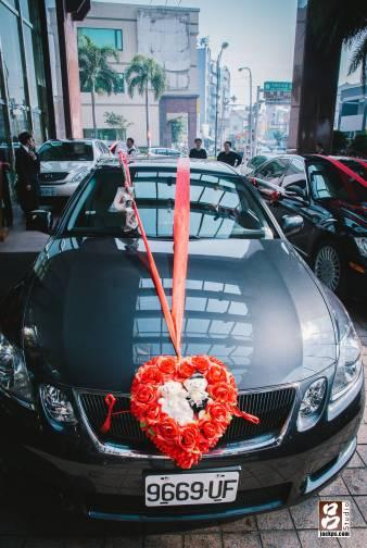 wedding-blog-post 23