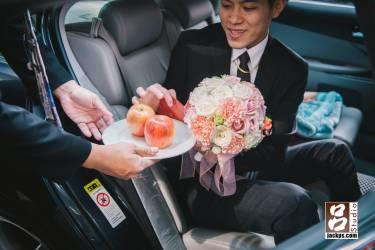 wedding-blog-post 24