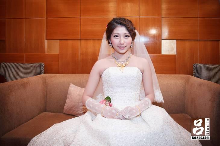 wedding-blog-post 26
