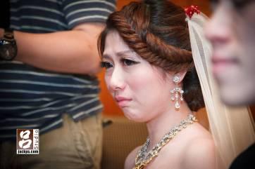 wedding-blog-post 29