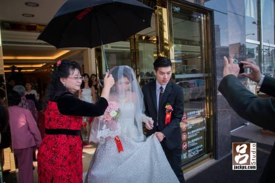 wedding-blog-post 35