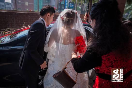 wedding-blog-post 36