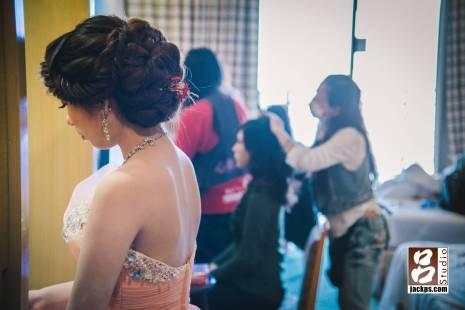 wedding-blog-post 4