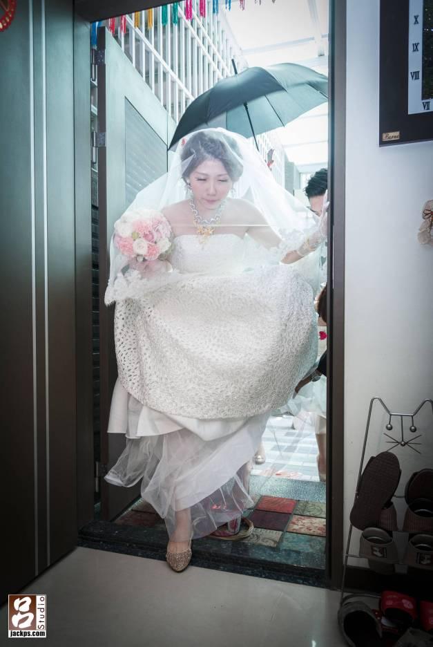 wedding-blog-post 43