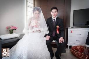 wedding-blog-post 44