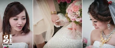 wedding-blog-post 46