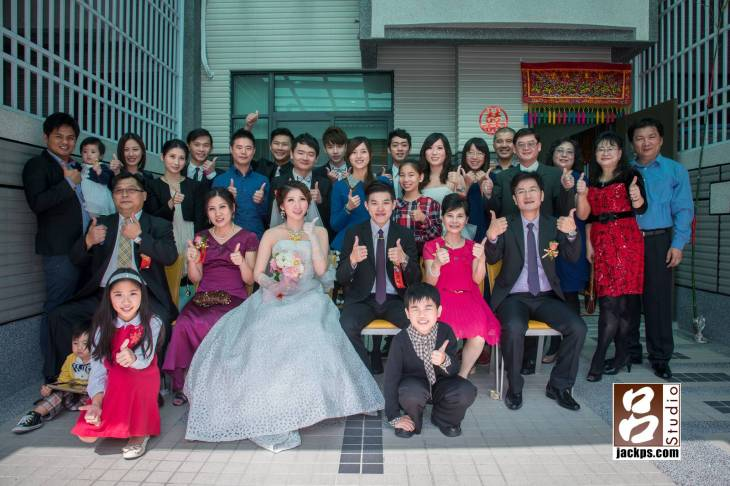 wedding-blog-post 49