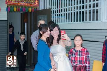 wedding-blog-post 51
