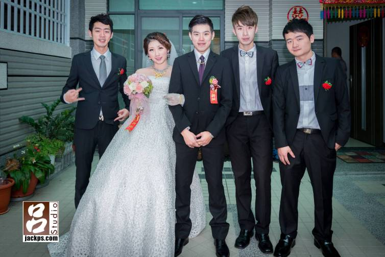 wedding-blog-post 52