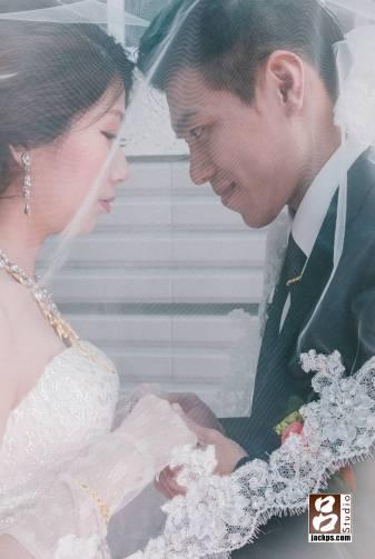 wedding-blog-post 54