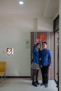 wedding-blog-post 56