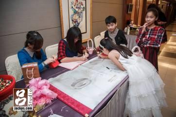 wedding-blog-post 59