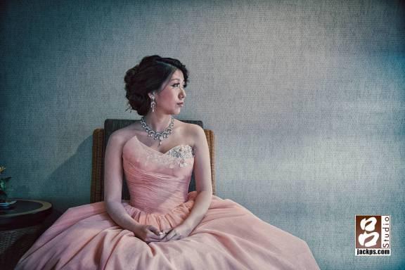wedding-blog-post 6