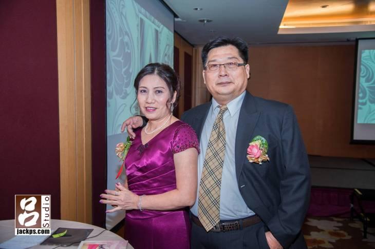 wedding-blog-post 61