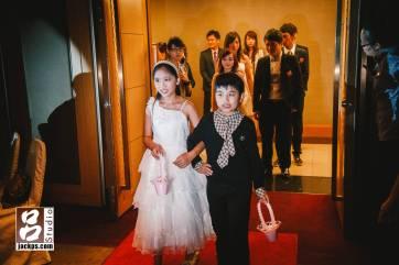 wedding-blog-post 62